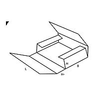 04 - Pudełka składane i tace