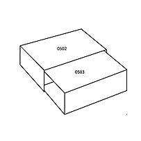 05 - Pudełka wsuwane