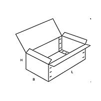 06 - Pudełka trwale łączone