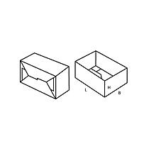 07 - Pudełka jednoczęściowe