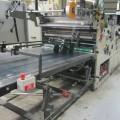 Produkcja tektury falistej